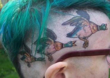 Peggiori tatuaggi di gennaio 2014 (14)