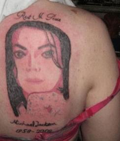 Peggiori tatuaggi di gennaio 2014 (12)