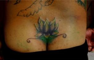 Peggiori tatuaggi di gennaio 2014 (8)
