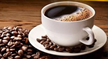 8 cose che probabilmente non sapete sulla caffeina (1)
