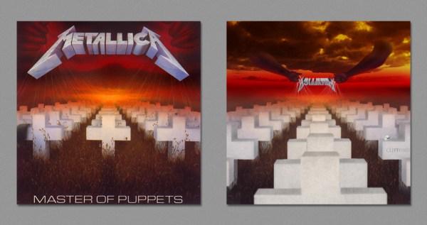 Cover di album famosi viste da dietro (5)