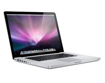 Chris Sevier vuole sposare il suo MacBook (2)