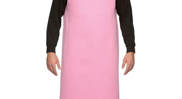 Vestito da vibratore