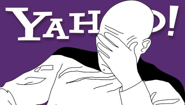 Altre 10 domande assurde fatte su Yahoo! Answers