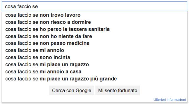 Suggerimenti Google divertenti (12)