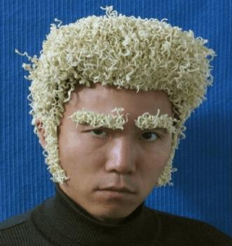 pastafariano