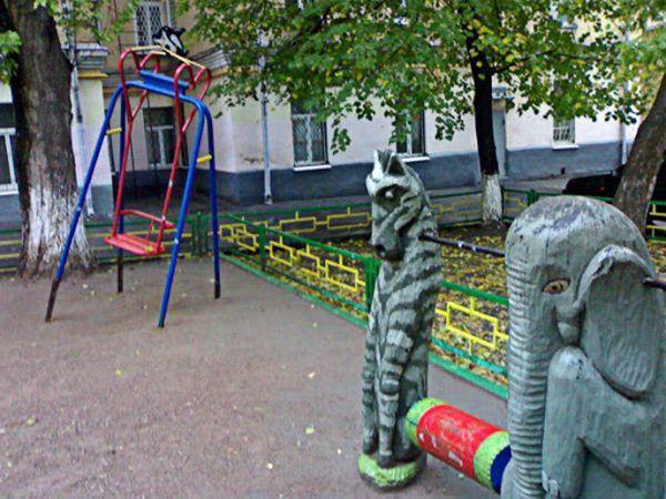 I parchi giochi più pericolosi (12)
