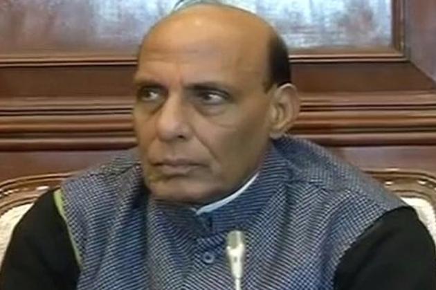 Impiegato indiano licenziato dopo 24 anni di assenza dal lavoro