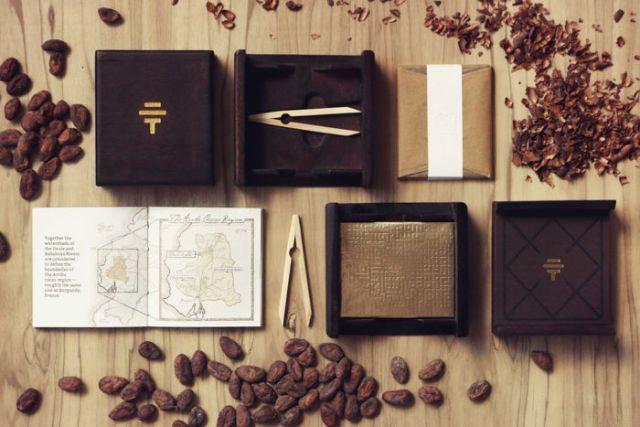 To'ak, il cioccolato più costoso del mondo: $260 per 50 grammi (2)