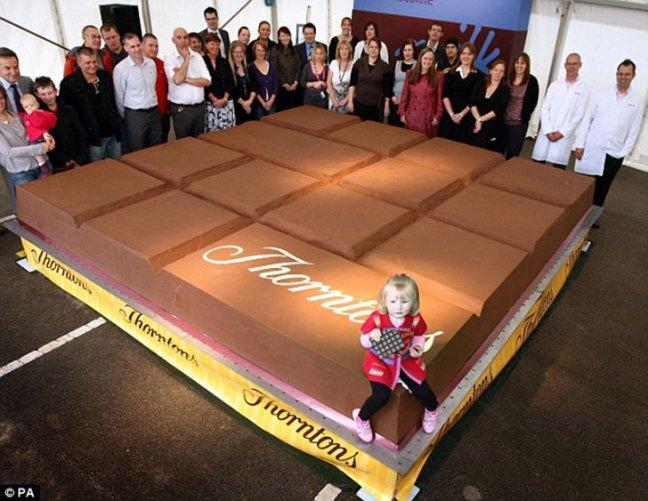 barretta-cioccolato-piu-grande-del-mondo