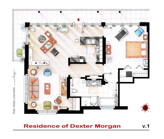 dexter-morgan-1