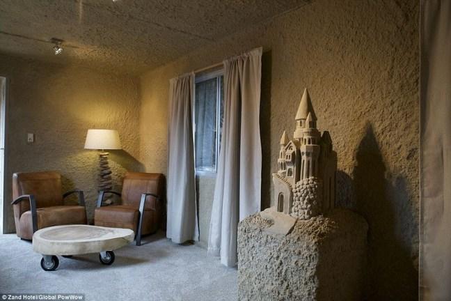 hotel-di-sabbia