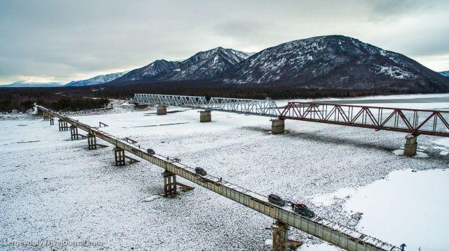 Kuadinsky-il ponte più pericoloso3