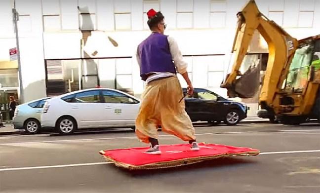 aladino-alfombra-magica