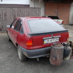 auto a legna in ucraina1