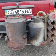 auto a legna in ucraina2
