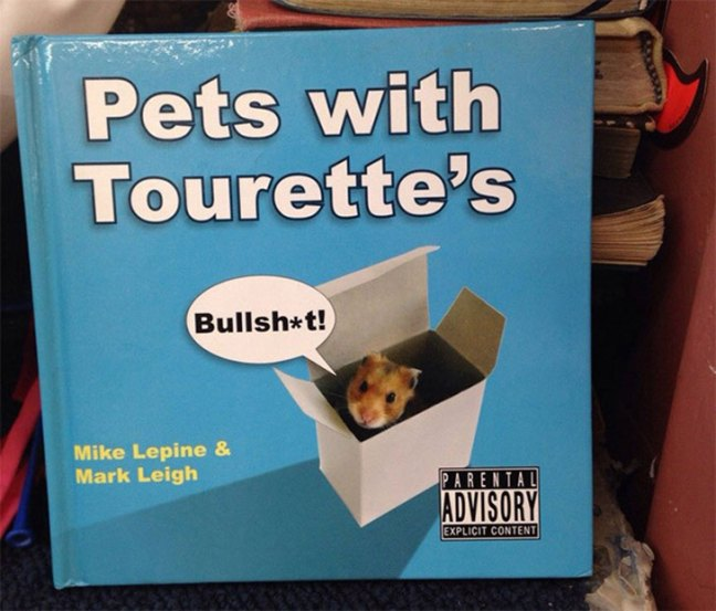 pets-with-tourettes-amazon