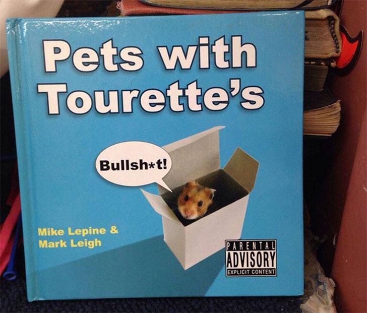 pets-with-tourettes-amazon