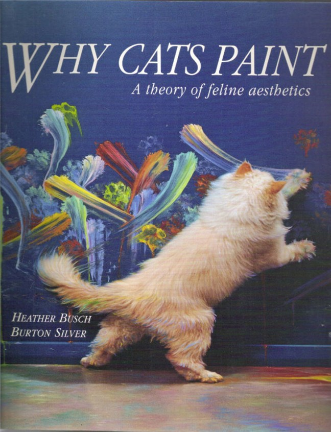 why-cats-paint-amazon