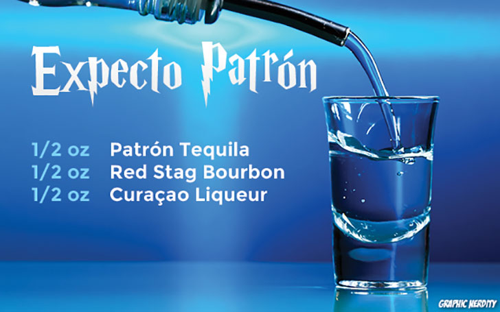 harry-shotters-expecto-patron