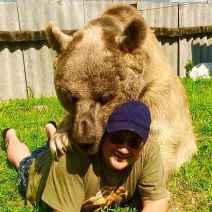 Stepan-the-bear2