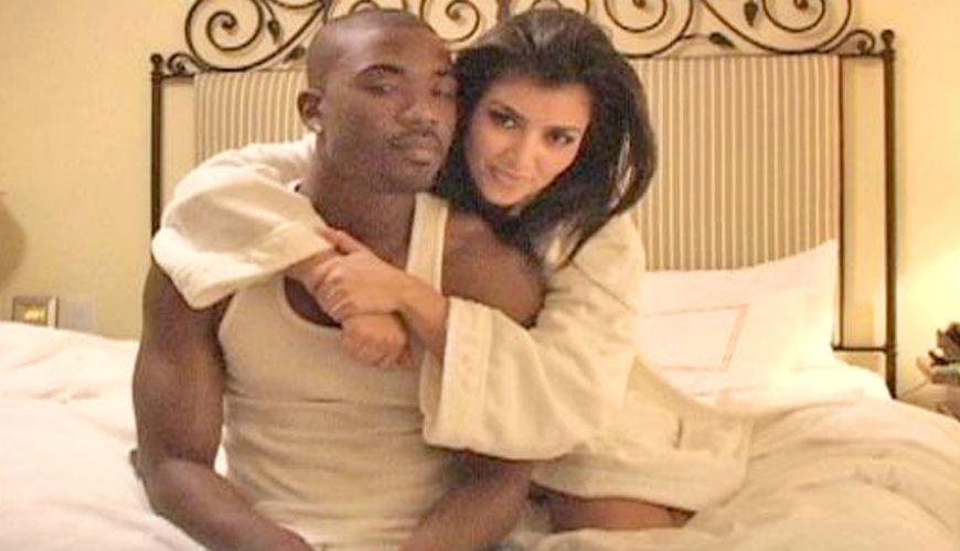 La lista dei porno più visti di sempre si trova su Wikipedia