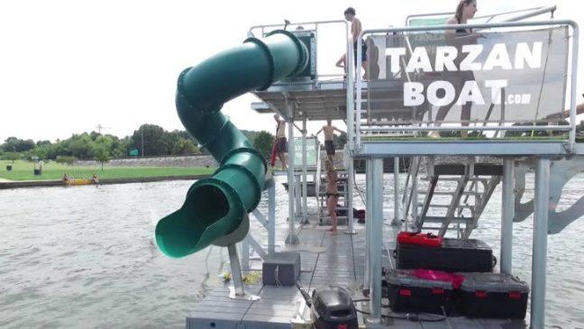 tarzan boat2