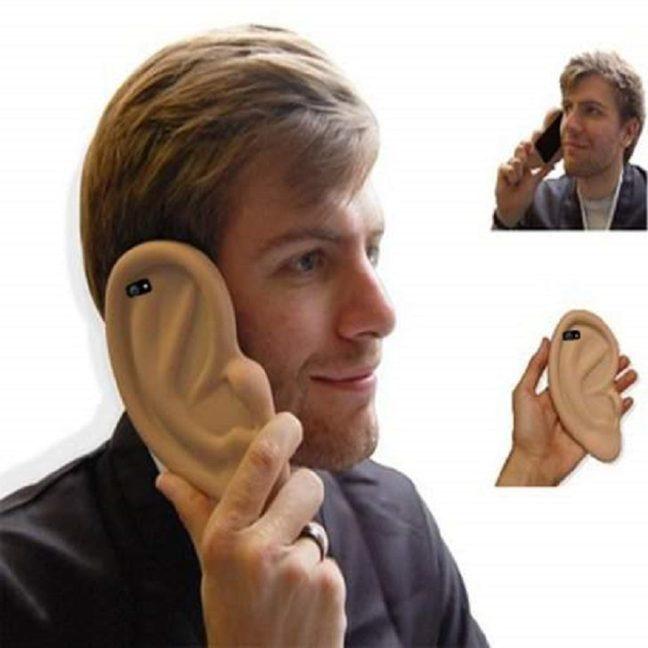 cover-iphone-orecchio-gigante