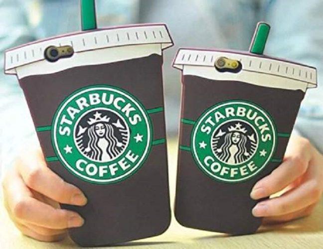 cover-iphone-silicone-starbucks