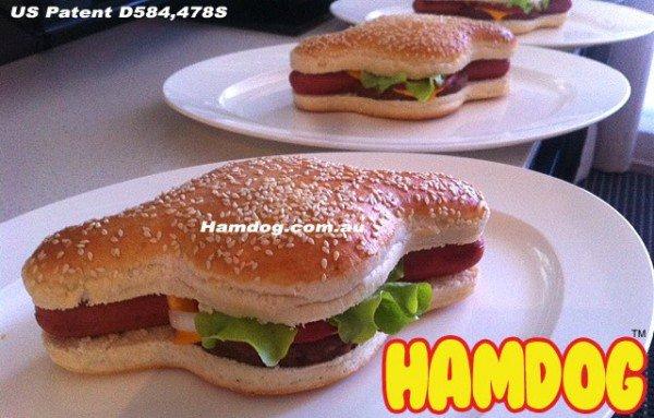 hamdog-hamburger-hotdog-2