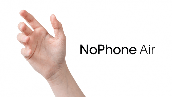 nophone-air-smartphone