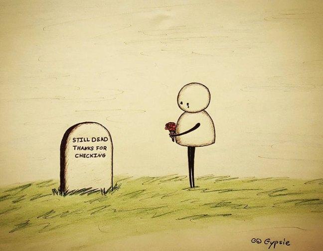 vignette che descrivono i sentimenti meglio di mille parole14