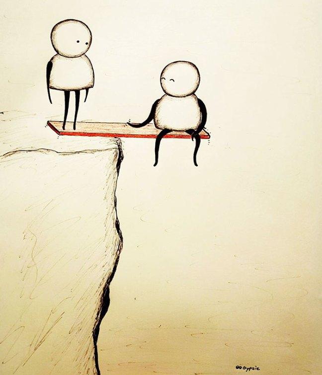 vignette che descrivono i sentimenti meglio di mille parole4