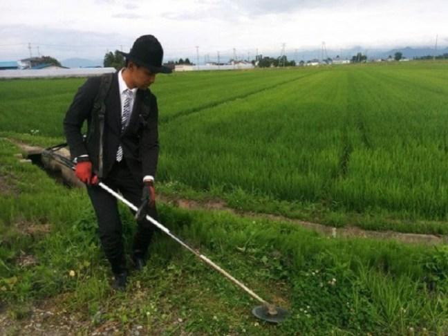 kiyoto-saito-giacca-cravatta