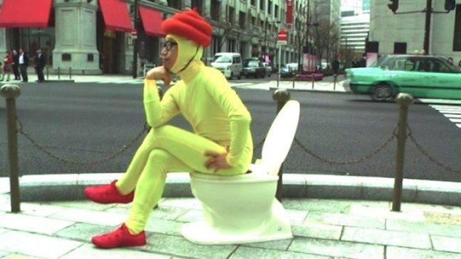 poop-man-tokyo-2
