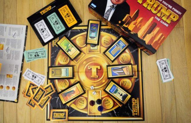 curiosita-sul-presidente-trump-trump-game-gioco-da-tavolo