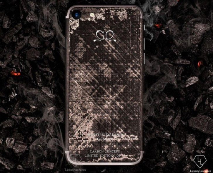 iphone-7-carbon-concept-edition-2