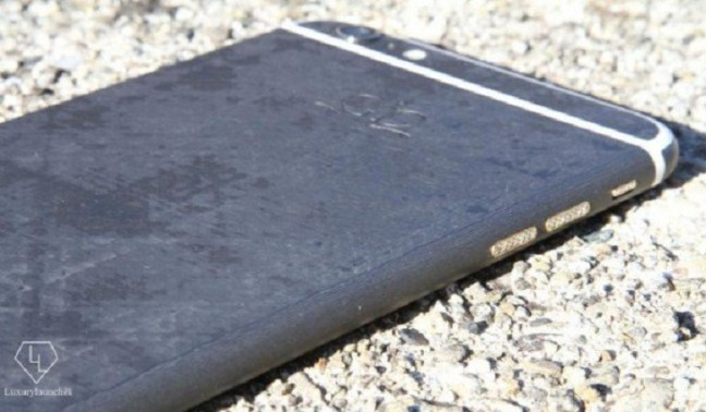 iphone-7-carbon-concept-edition-3