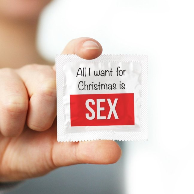 preservativi-natalizi-sesso