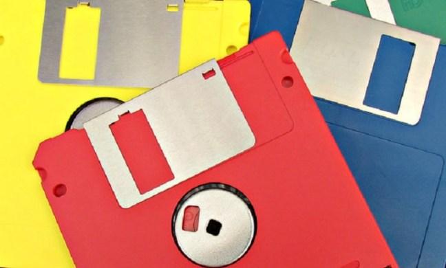 siamo-nel-2016-floppy-disk