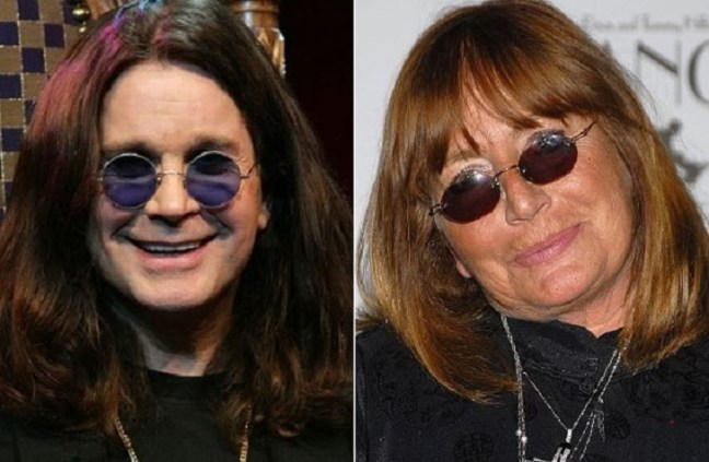 ozzy-osbourne-and-penny-marshall