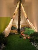 airbnb e pantone casa bosco4