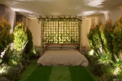 airbnb e pantone casa bosco7