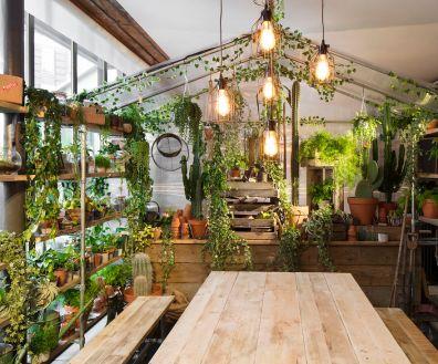 airbnb e pantone casa bosco8