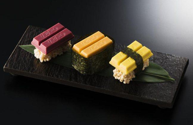 kitkat-sushi-giappone