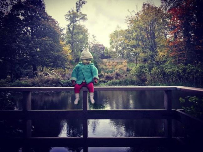 photoshop-figlia-situazioni-pericolose