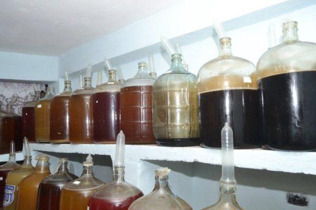 preservativi-fermentazione-vino