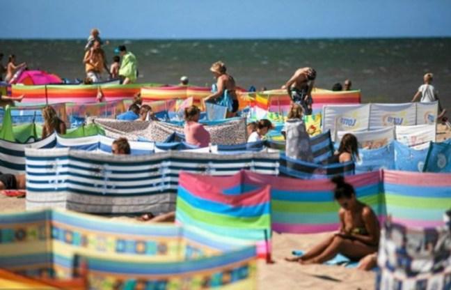 separe-da-spiaggia-polonia
