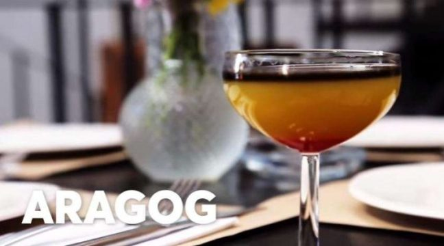 aragog-cocktail-con-veleno-di-tarantola