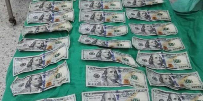 ingoia-banconote-100-dollari